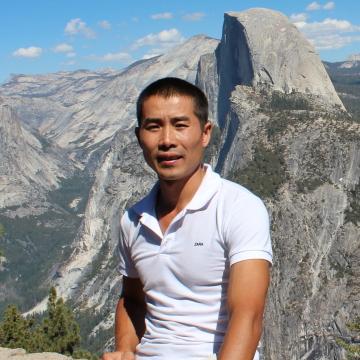 Marat, 37, Almaty (Alma-Ata), Kazakhstan