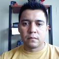 Carlos, 37, Guadalajara, Mexico