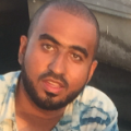 Mohammed Hawai, 27, Dubai, United Arab Emirates