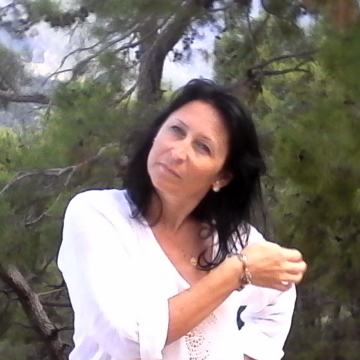 Наталья, 48, Megion, Russian Federation