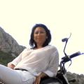 Наталья, 48, Megion, Russia