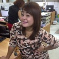 Tarnly Veryhot, 31, Bangkok Noi, Thailand