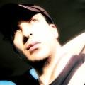 Zaid, 34, San Diego, United States