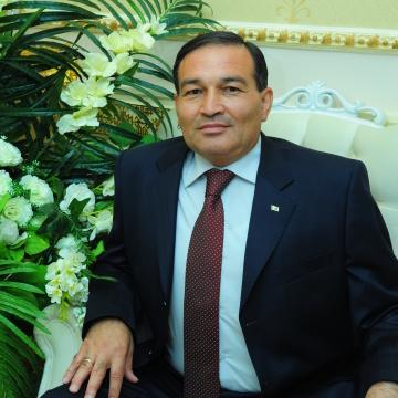 Агамурат, 47, Ashhabad, Turkmenistan