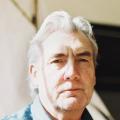 Paul Rae, 62, Glasgow, United Kingdom