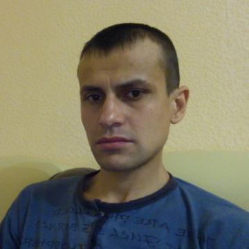 elnyr, 37, Nevinnomyssk, Russia