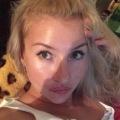 Наталья, 32, Chita, Russia