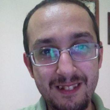 ozan_Askale, 34, Istanbul, Turkey