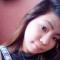 Marjorie Roman, 25, Manila, Philippines