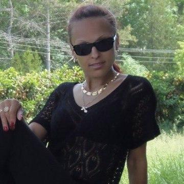 Вера, 35, Sevastopol, Russia