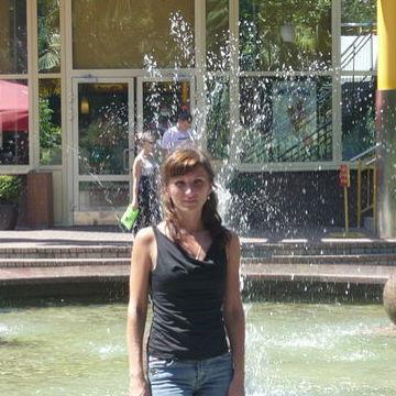 Леля, 40, Saransk, Russia