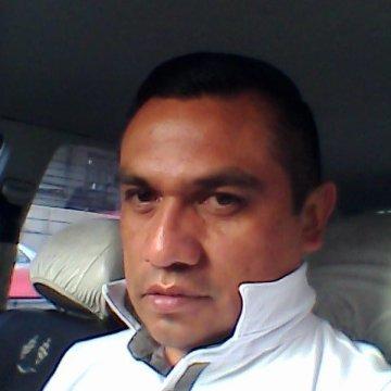 Enrique Garduño Argueta, 41, Mexico, Mexico