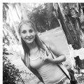 Ирина, 20, Dnepropetrovsk, Ukraine