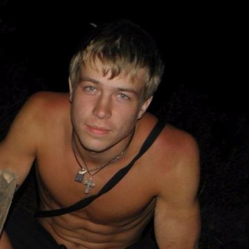 Дмитрий, 25, Chelyabinsk, Russia