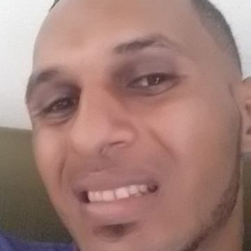 Heriberto Peralta, 38,