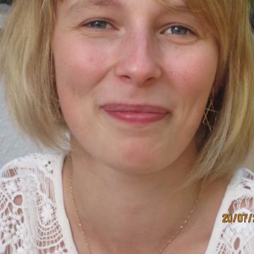 Анастейша, 30, Kaliningrad (Kenigsberg), Russia