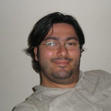 SEZER KUŞCU, 38, Istanbul, Turkey