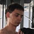 Захар, 29, Yaroslavl, Russia