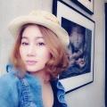 Shiza SheZa, 35, Bangkok Noi, Thailand