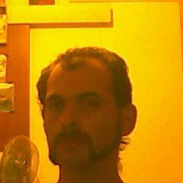 andreas, 35, Lefkosia, Cyprus