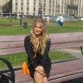 Найля, 27, Astana, Kazakhstan