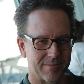 John Stone, 58, Mountain View, United States