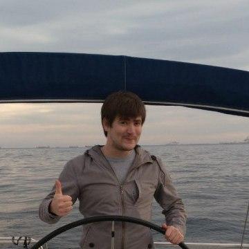 Pavel, 29, Saint Petersburg, Russia