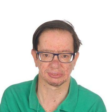 Jontxu Mardaras Bitorica, 55, Algorta, Spain