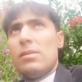 Inaam, 27, Kabul, Afghanistan