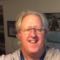 william boyd, 63, Houston, United States