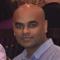 Vijay, 31, New York, United States