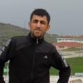 kenan, 26, Siirt, Turkey