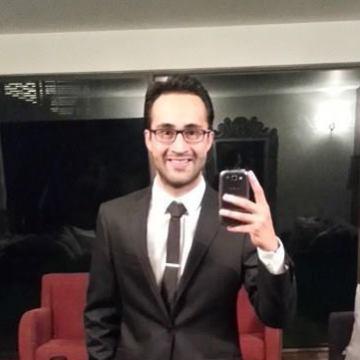 Gus Vs, 30, Mexico, Mexico