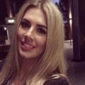 Alina, 29, Minsk, Belarus