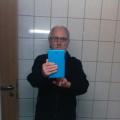 Ferenc Varga, 62, Zalaegerszeg, Hungary