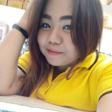 sreewan, 24, Mueang Songkhla, Thailand