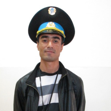 николай, 37, Semipalatinsk, Kazakhstan