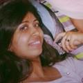 Zoya, 28, Casablanca, Morocco