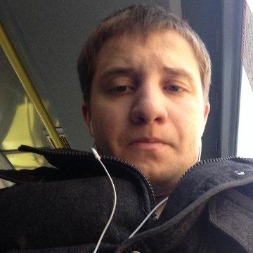 Сергей , 26, Moscow, Russia