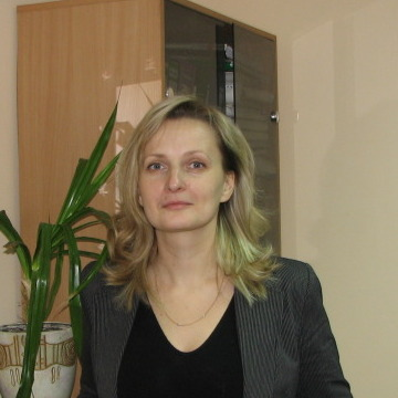 Татьяна, 43, Dnepropetrovsk, Ukraine