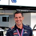 Angelo, 39, Monza, Italy