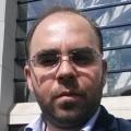 Alejandro, 33, Santa Cruz De La Sierra, Bolivia