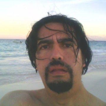 Josera Ramos, 33, Leon, Mexico
