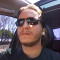 Hugo B Balboa, 34, Guadalajara, Mexico