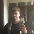 Роман, 28, Chelyabinsk, Russia