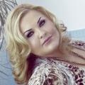 Dollicia, 30, Dubai, United Arab Emirates