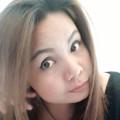 kanyanat  Witchurangsee, 41, Bangkok Noi, Thailand