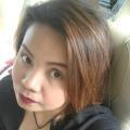 kanyanat  Witchurangsee, 41, Don Mueang, Thailand