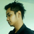 Nazirul Ashraf, 27, Kuala Lumpur, Malaysia
