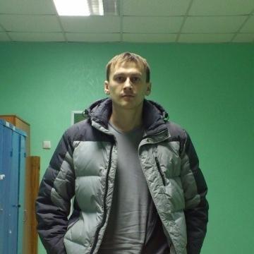 Evgeniy, 27, Surgut, Russia